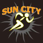 Sun City Logo (Arch - Yellow)-Web